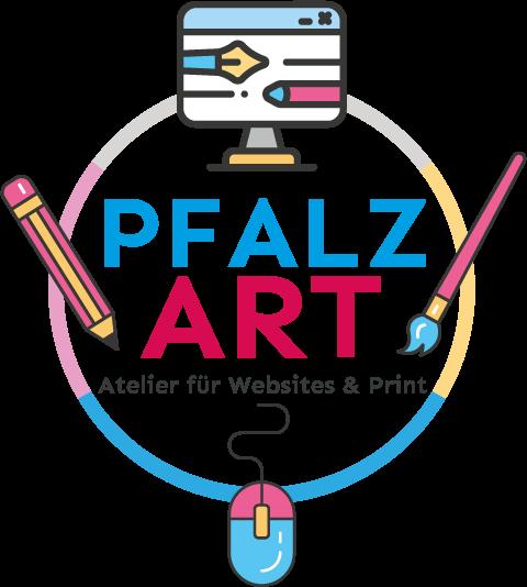 Logo Pfalz-Art